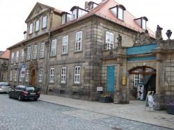 Steingraeber-Haus_Bayreuth