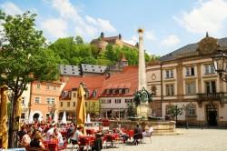kulmbach_marktplatz_1
