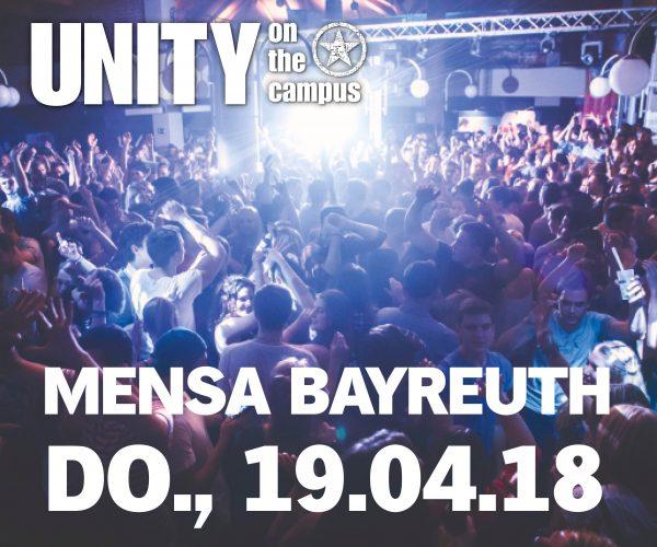 Unity BT
