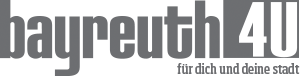 logo_bayreuth4_wp_grau